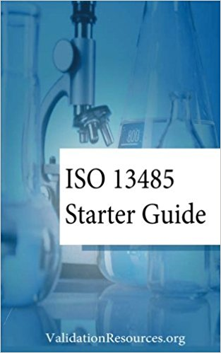 iso 9001 2015 in plain english by craig cochran pdf